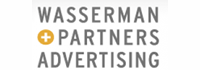 Wasserman Partners Advertising