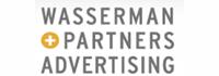 Wasserman Partners Advertising