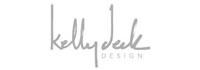 Kelly Deck Design